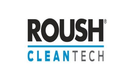 ROUSH CleanTech Hires 37-Year Veteran of Ford