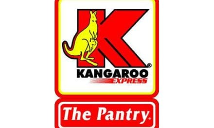The Pantry Announces New Chairman of the Board