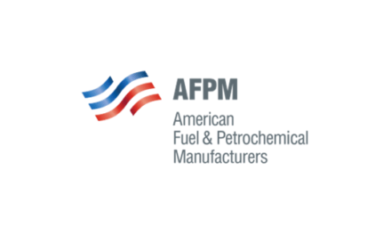 AFPM Petition for Waiver of 2016 Cellulosic Biofuel Volumetric Requirements