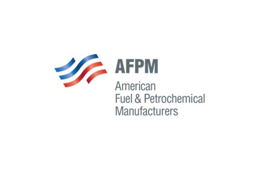 AFPM Applauds Trump Administration's Final Approval of Dakota Access Pipeline