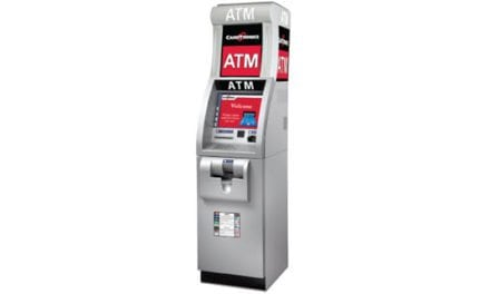 Cardtronics Named Exclusive ATM Services Provider for Tedeschi Food Shops