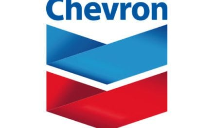 Chevron Aims to Reward Sports Fans