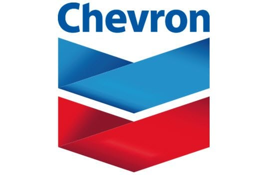 Chevron Seeks Go-To Game Day Recipes with Game Day Chef Challenge