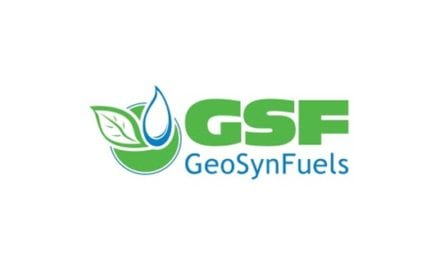 GeoSynFuels, LLC Acquires Cellulosic Ethanol Demonstration Facility