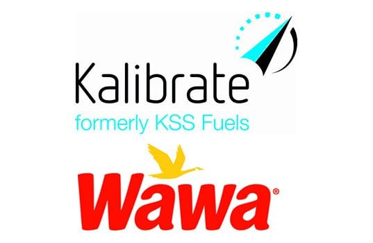 Wawa to Roll-out Kalibrate Technologies' Fuel Pricing Solution