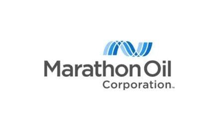 Marathon Petroleum Announces New Instant Cents-Off Discount Program