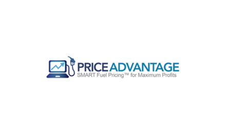 PriceAdvantage Promotes John Keller to Division Director