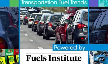 Spring Meeting: The Fuels Institute Evaluated Alternative Fuel Options and Expanded Its Outreach