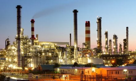 Tight Oil and Oil Sands in the U.S. Crude Slate:  What Fuel Marketers Need to Know