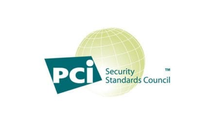 Bluefin Payment Systems Receives PCI Validation for PayConexTM Point-to-Point Encryption (P2PE) Solution