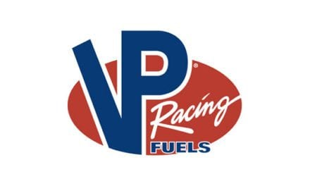 VP Racing Fuels Announces Sales Manager-Lubricants