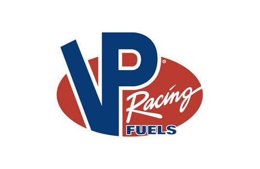 VP Racing Fuels Powers Youtube With 24 Hours of Fuel