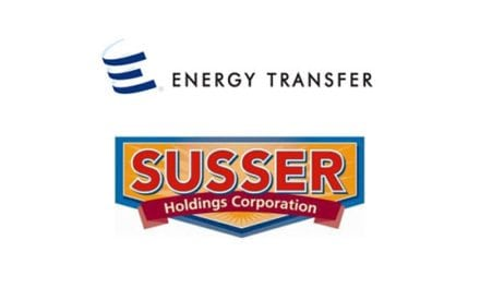 Energy Transfer Partners to Acquire Susser Holdings
