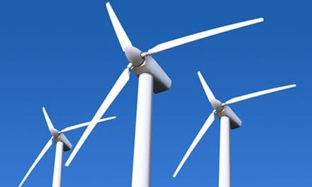 Pew Report Finds Policy Uncertainty Stalled U.S. Clean Energy Sector in 2013