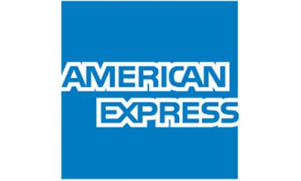 American Express Expands Merchant Network through OptBlueSM Program