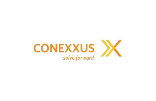 PCATS Rebrands to Conexxus