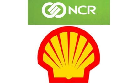 Shell Oil Company Selects NCR as Consumer Transaction Technologies Provider Option for Its U.S. Retail Operations
