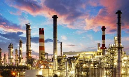 EPA Proposes Updates to Emissions Standards for Refineries