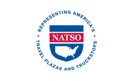 NATSO Board of Directors Adopts Infrastructure Funding Principles