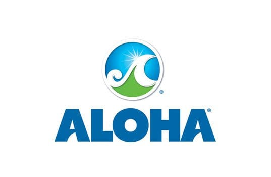 Aloha Petroleum Donates Over $5,000 to Hope for the Warriors