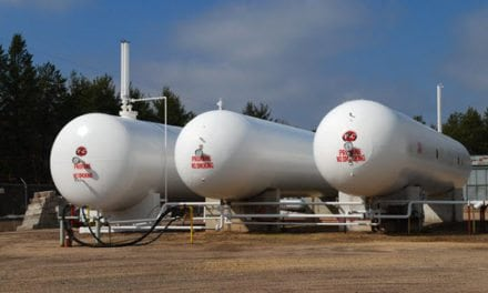 EIA: Midwest Propane Supplies are Tight Heading into Peak Winter Demand Months