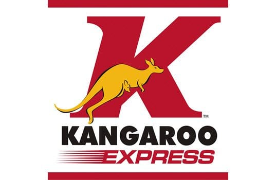 Kangaroo Express' Salute Our Troops® Campaign Raises $1.9 Million to Support U.S. Military and Their Families