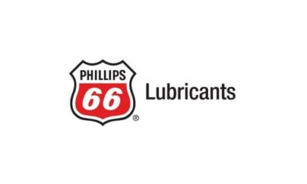 Phillips 66 Lubricants Named Preferred Business Provider For Automotive Service Councils Of California (ASCCA)