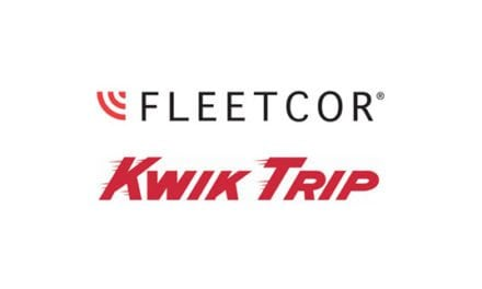 FleetCor Awarded Private Label Commercial Card Program Contract with Kwik Trip