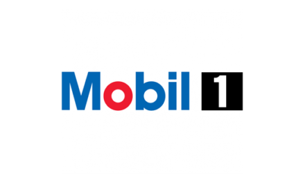 Mobil 1 Launches New Sweepstakes with NASCAR Digital Media for Racing Fans to Showcase what's Inside Their Vehicles