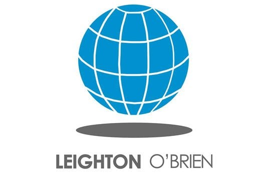 Crompco Becomes Leighton O'Brien's Newest Fuel Cleaning Distributor
