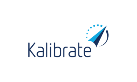 Douglas Henderson Joins Kalibrate Executive Management Team