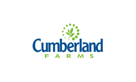 Cumberland Farms Launches New Loyalty And Payment App
