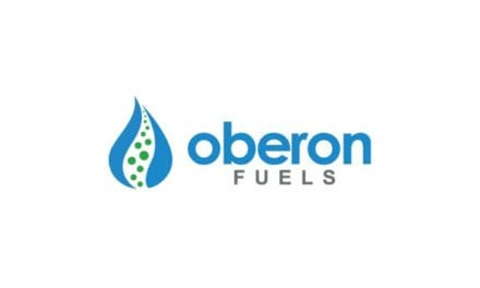 Oberon DME Receives EPA's First Biogas-Based Fuel Approval Under the Renewable Fuel Standard