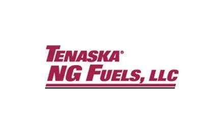 Tenaska NG Fuels, Waller Marine Announce Louisiana's First Natural Gas Liquefaction and Fueling Facility