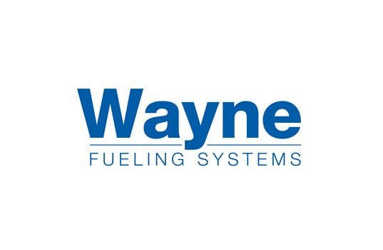 Wayne Fueling Systems Reaches Agreement to Acquire Vianet Fuel Solutions, a Subsidiary of Vianet Group plc