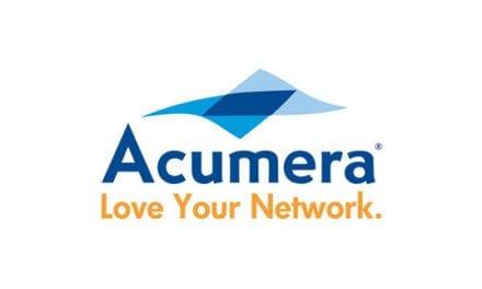 Acumera Releases Dual WAN Failover App