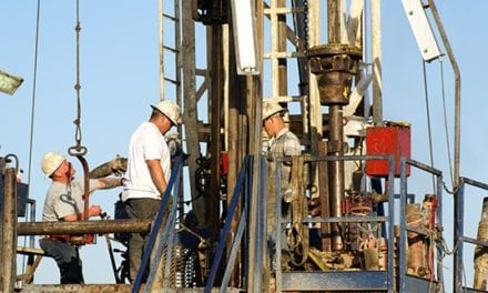 EIA: Lower Demand, Higher Supply Drive Oil Prices to Lowest Level Since 2012