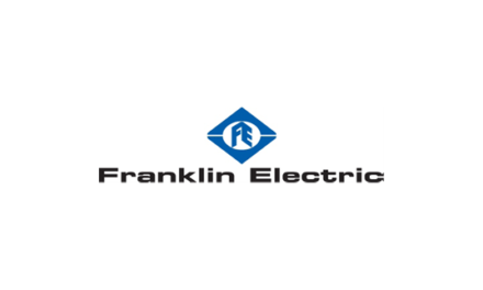 Franklin Electric Announces Jennifer Sherman Elected To Be A Director Of The Company