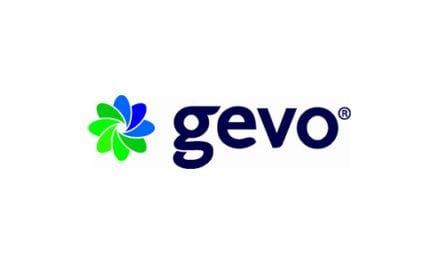 Praj to License Gevo's Isobutanol Technology for Sugar-Based Ethanol Plants