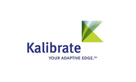 Global Partners Selects Kalibrate Pricing