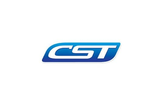 CST Brands, Inc. Announces Pursuit of a Real Estate Venture to Reduce Cost of Capital and Accelerate Future Growth