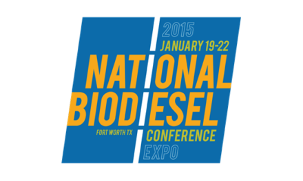 Don't Miss the National Biodiesel Conference & Expo