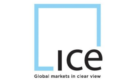 ICE Futures Europe Completes Successful Transition to Low Sulphur Gasoil Contract