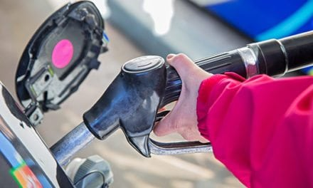 NACS: Lower Gas Prices Push Consumer Optimism to New Highs