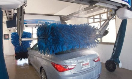 Submitted Feature: Loyalty Car Wash Programs Create Longevity, Revenue Growth