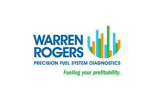Warren Rogers to Introduce Secure Cloud-based Fuel Procurement Application at the PEI Conference/NACS Show