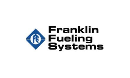 Franklin Fueling Systems Launches FFS PRO: University
