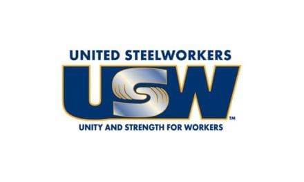 USW Oil Workers at BP Refineries in Indiana and Ohio Join Strike
