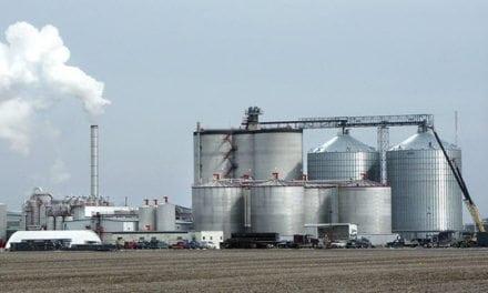 Ethanol Outlook Weak Amid Sluggish Demand