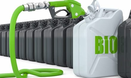 National Biodiesel Board Submits RFS Comments